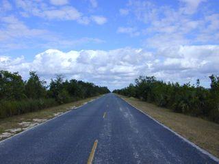 Enp_road